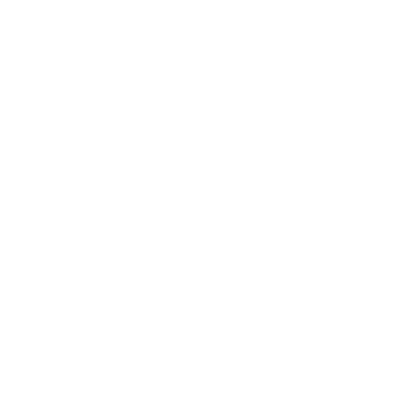 Morris Jones